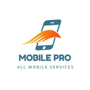 mobile pro