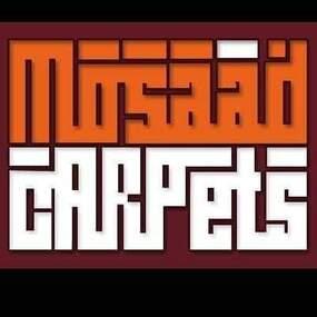 Mosad Carpets
