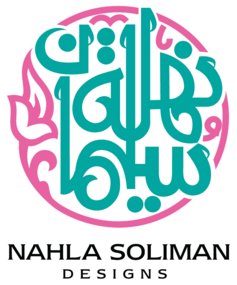 Nahla designs