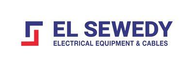 Elsewedy Electric
