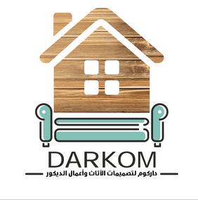 Darkom