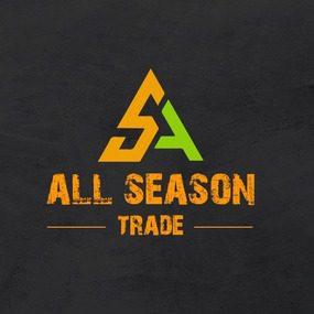 All Season Trade
