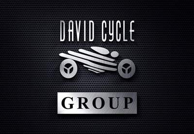 David Cycle Group