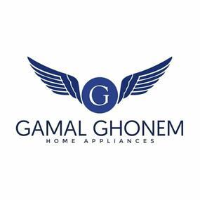 Gamal Ghonem