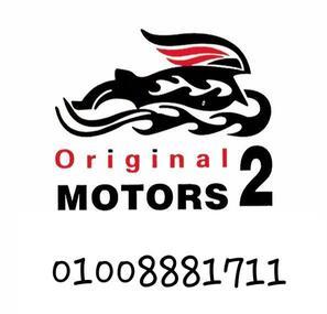 Original Motors