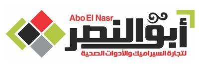 Abo El Nasr