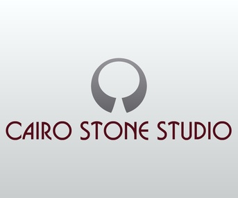 Cairo Stone Studio