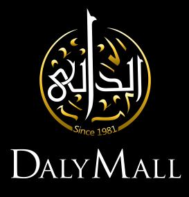 Daly Mall