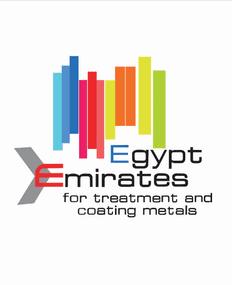 Egypt Emirates