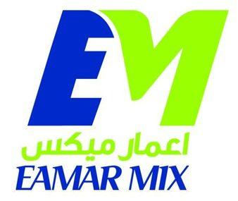 Eamar Mix