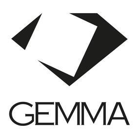 1-GEMMA