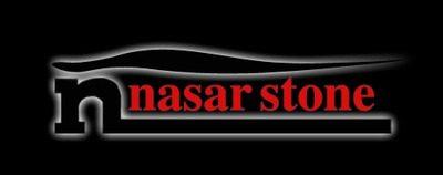 Nasar Stone