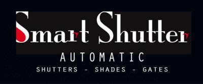1-Smart Shutter