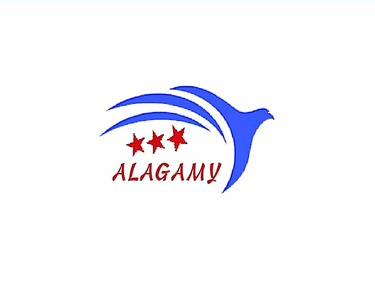 Elagamy