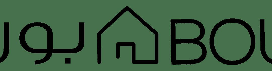 BOURI