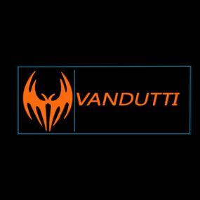 Van Dutti