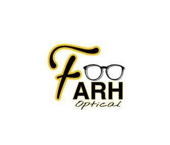Farh optical