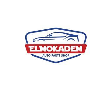 Elmokadem Trading Company