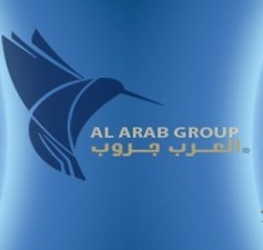 Al-Arab Group