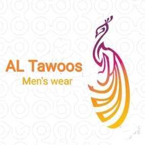 Altaawous