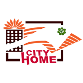 City Home