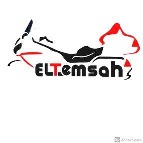 EL Temsah
