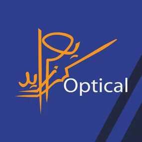 Kareem Zayed optical
