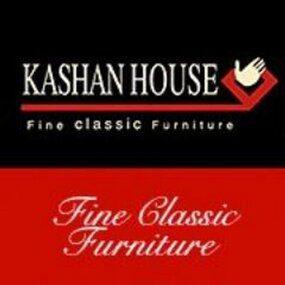 Kashan House