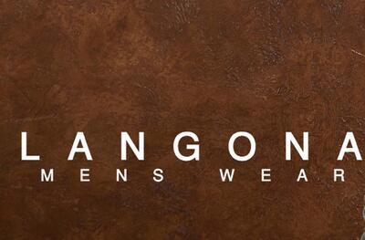 Langona