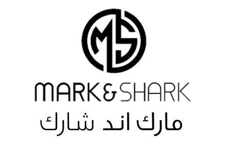 Mark & Shark