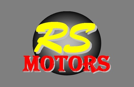 RS Motors