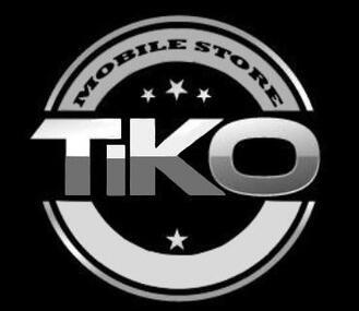 Tiko Mobile Store