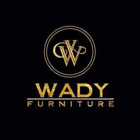 Wadi For Furniture