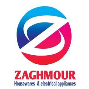 Zaghmor