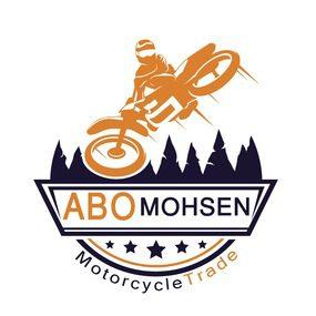 Abo Mohsen