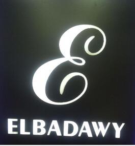 Elbadawy