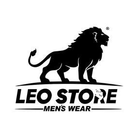 Leo Store