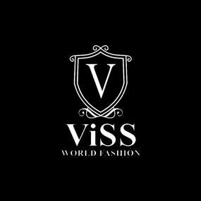 Viss World Fashion