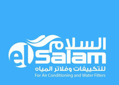 El Salam For Air Conditions