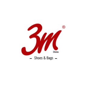 3M Stores