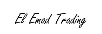 El Emad Trading