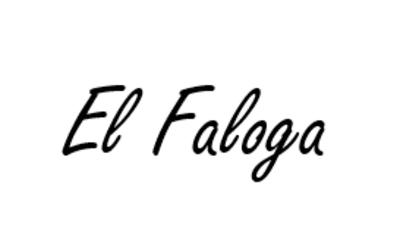 El Faloga