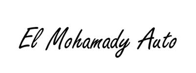 El Mohamady Auto