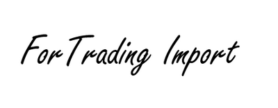 ForTrading Import