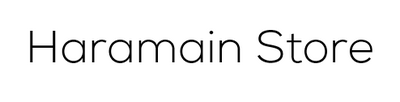 Haramain Store