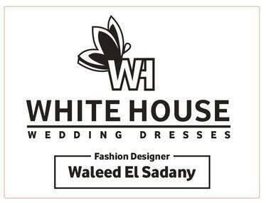 White House For Wedding Dresses