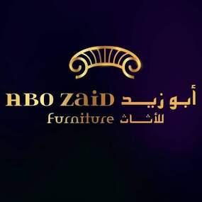 Abo Zeid Furniture