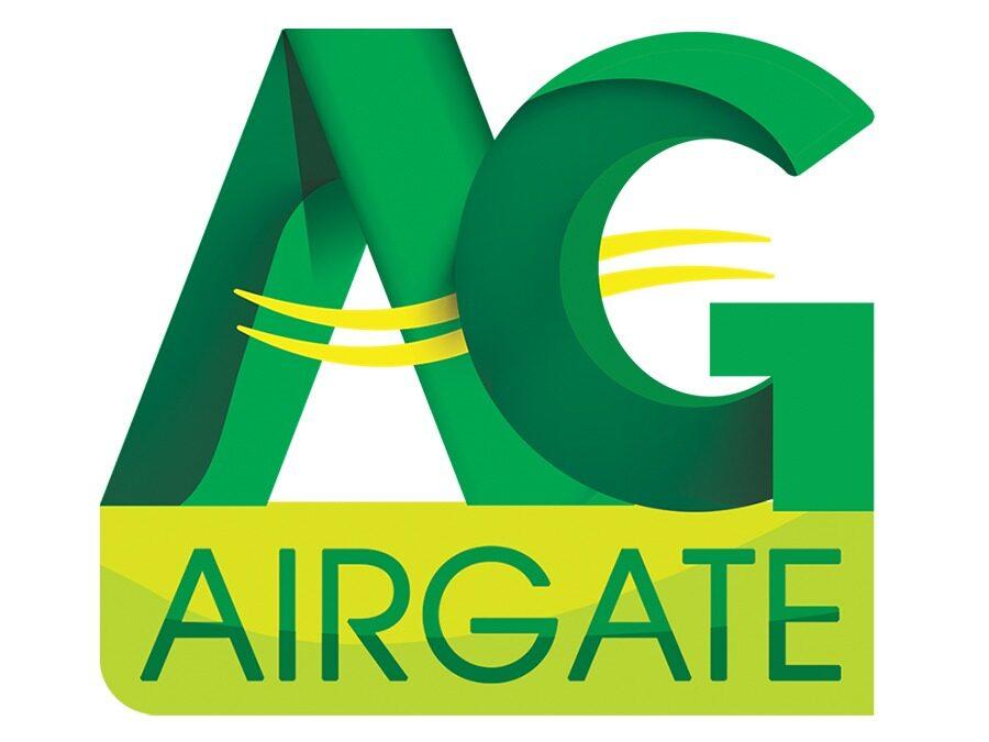 Air Gate
