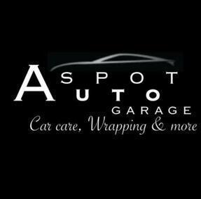 Auto Spot