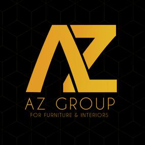 A Z Group